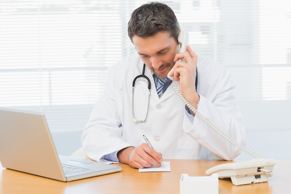 Вызвать врача-нарколога на дом